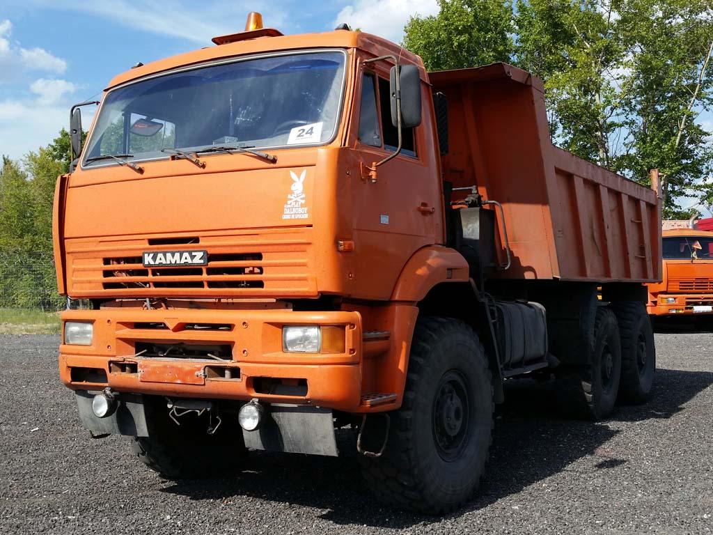 http://auto-fleet.ru/wp-content/uploads/2015/09/0841-Kamaz-65222-Samosval-vezdekhod-2.jpg