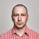 Георгий Владимирович Хинтибидзе