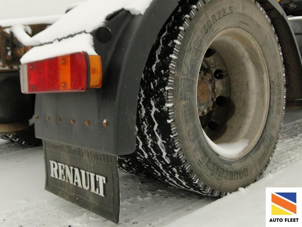 Renault Premium ID:5113