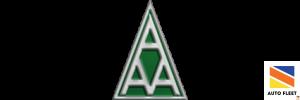 Логотип компани ААА