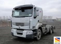 Renault Premium 380 ,26T
