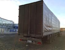 Kogel Cargo SN24p90