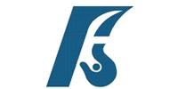 Галичанин лого
