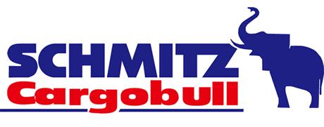 schmitz полуприцепы SCHMITZ