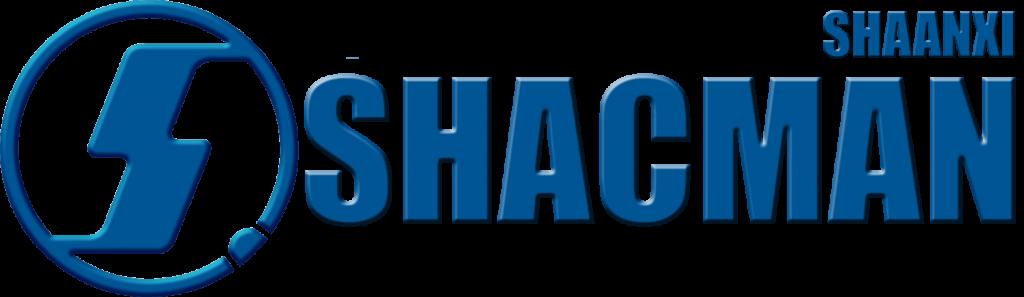 Седельные тягачи Shacman