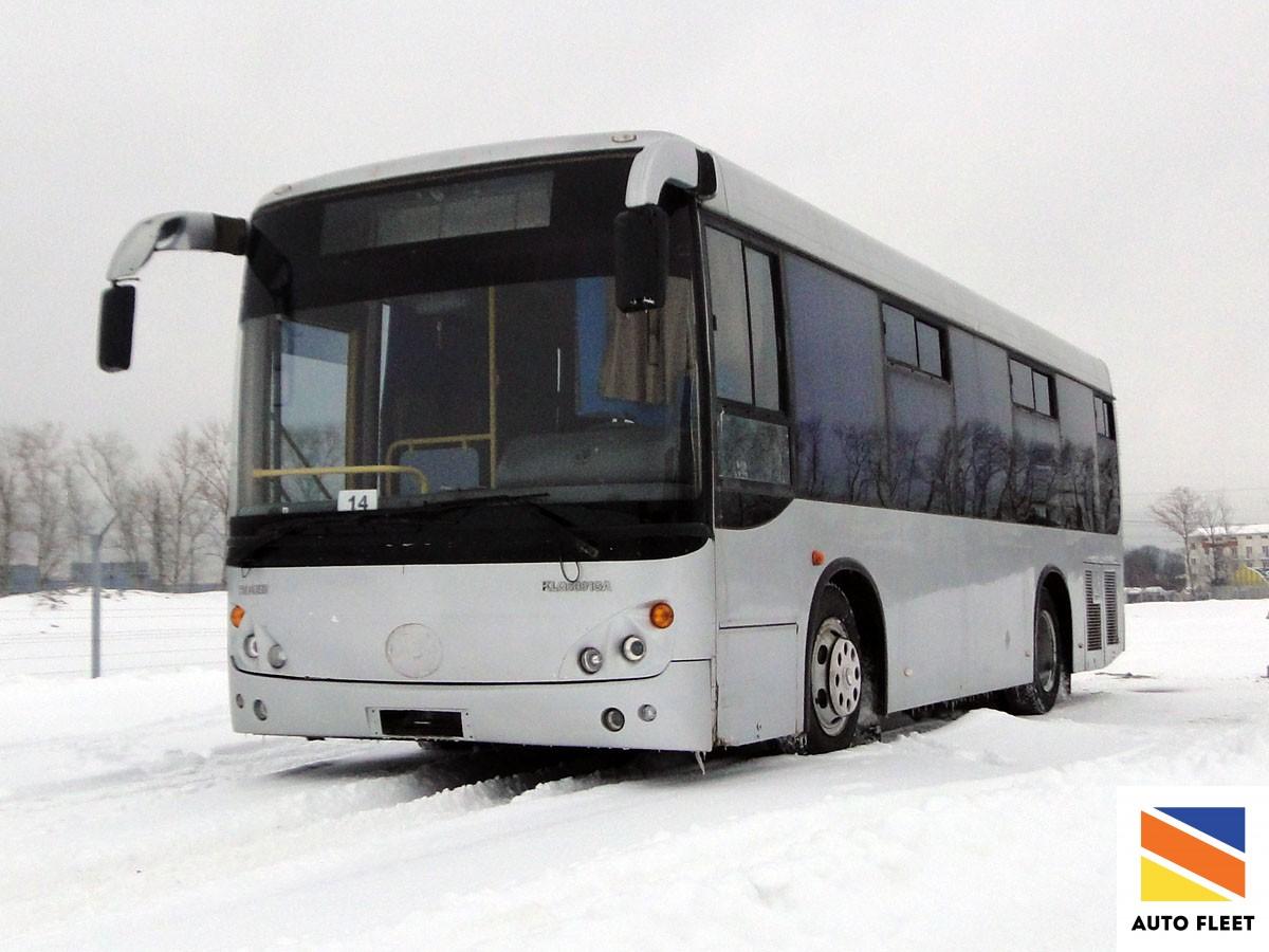 автобус хигер схема мест higer 6129