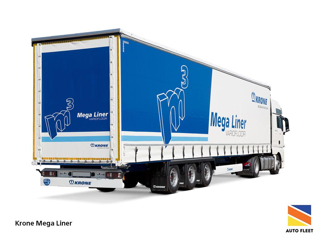 Krone_Mega_liner