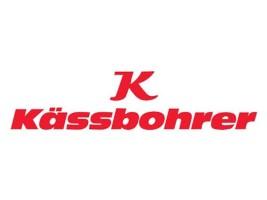 Покупка полуприцепов Kaessbohrer