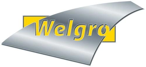 Цистерны Welgro