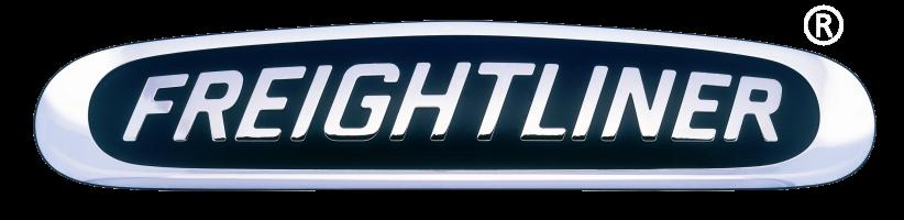 Седельные тягачи Freightliner