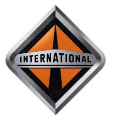 Тягачи International TRUCK