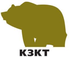 КЗКТ - Курганский Завод Колесных Тягачей