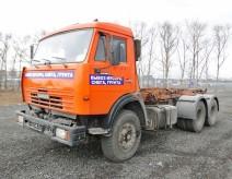 Мультилифт МАС2-ККС-01