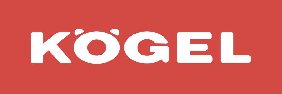 Полуприцепы KOEGEL Прицепы Kogel
