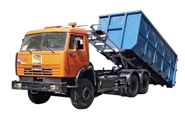 Мультилифт тросовый Multilift