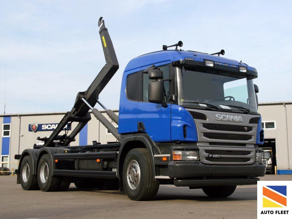 scania-p400-multilift