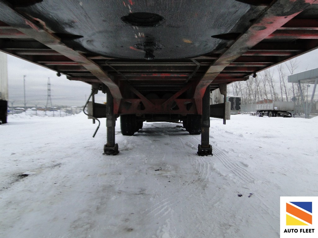 Манак-авто-96831-0503