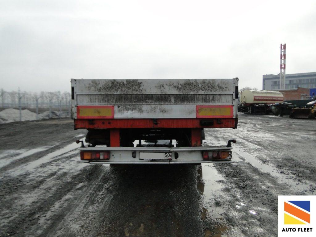 Манак-авто 96831_0503