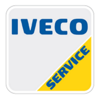 центр Iveco