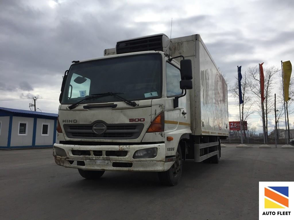 HINO 51226 (HINO 500)
