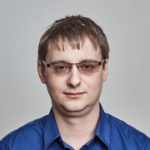 Артем Николаевич Ларионов