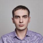 Станислав Николаевич Ларионов