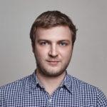 Никита Геннадьевич Голиков