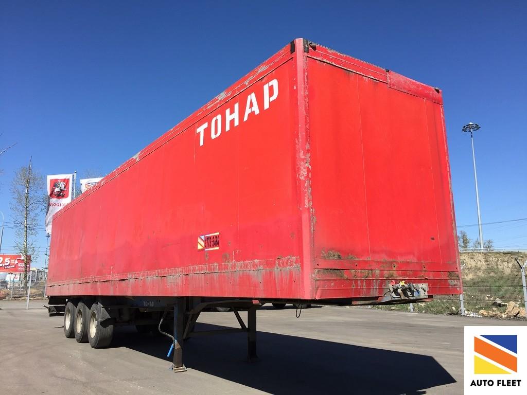 Тонар 9746