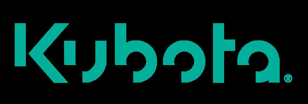 Kubota K008