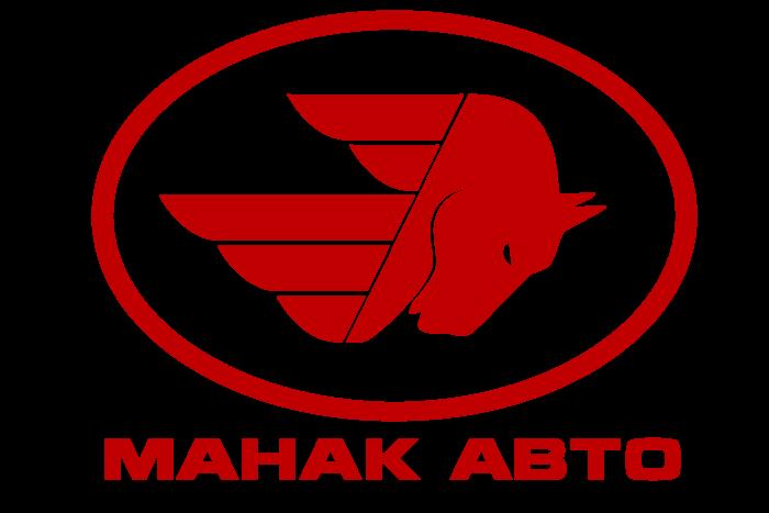 МАНАК-АВТО