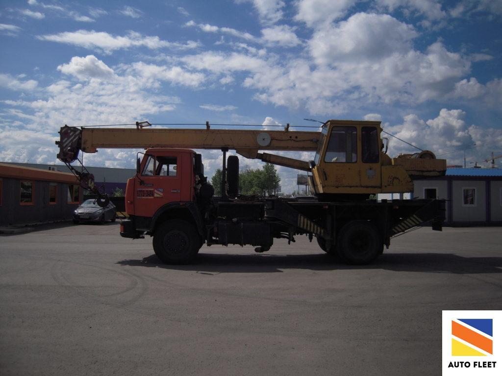 КС-3577-3К