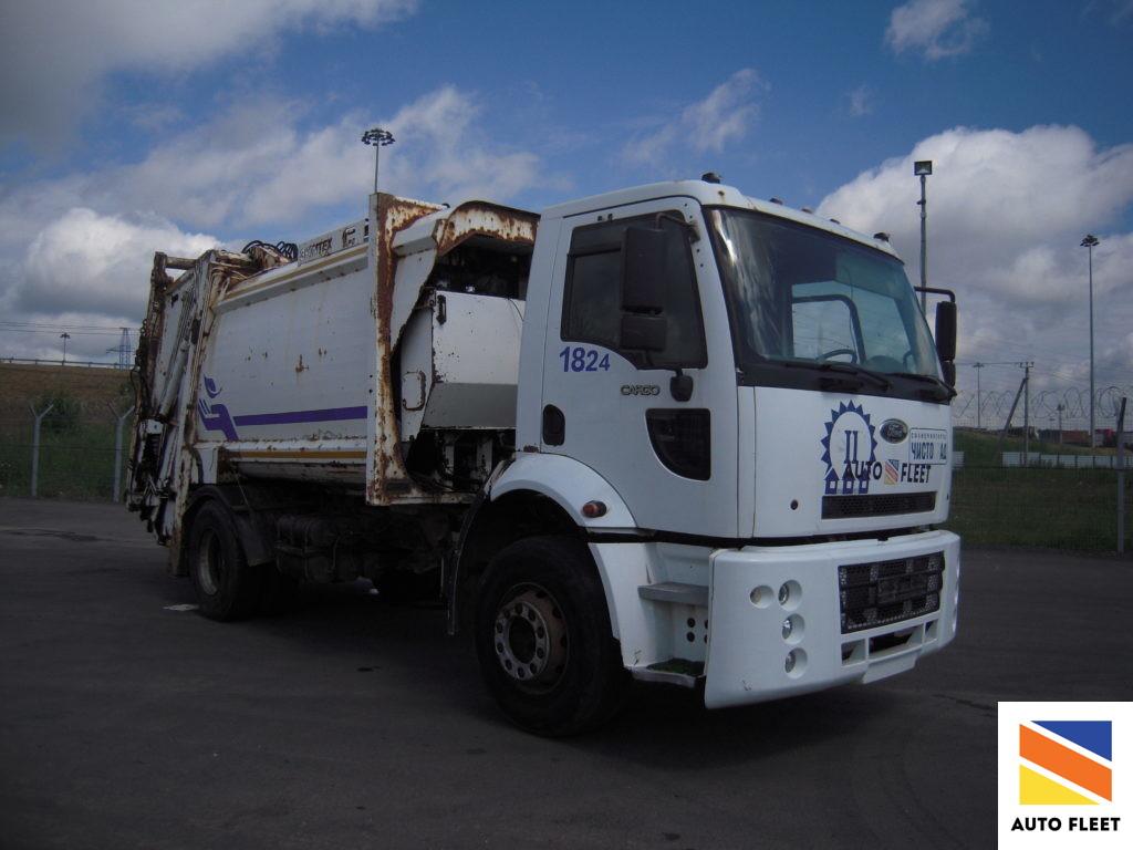 MKM 17005