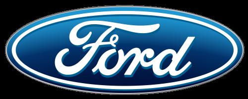 Автоманипулятор FORD