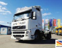 Volvo FH Truck 4x2