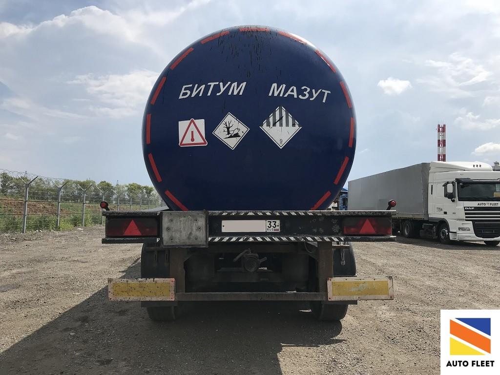 ГРАЗ 9091