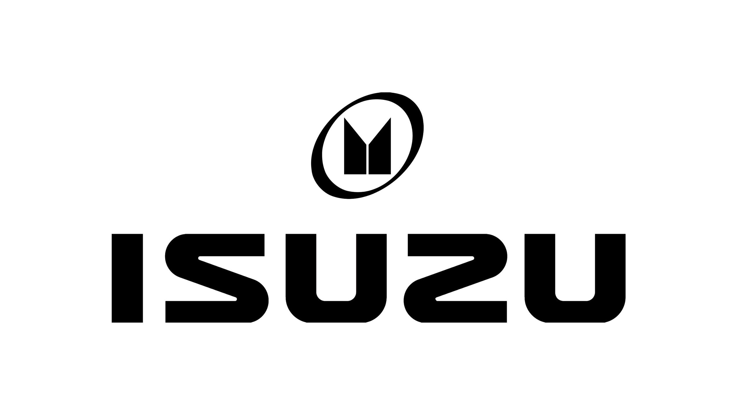 ISUZU GIGA 33.40