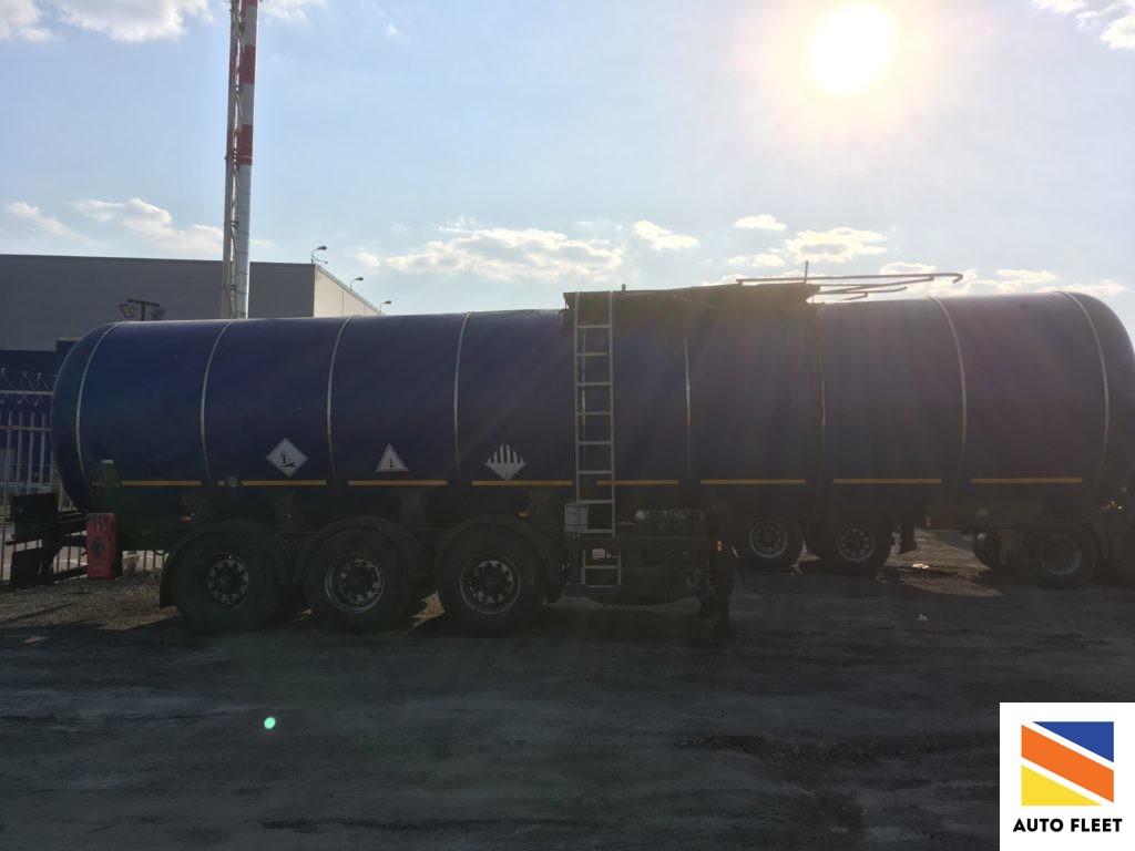 ГРАЗ 9125
